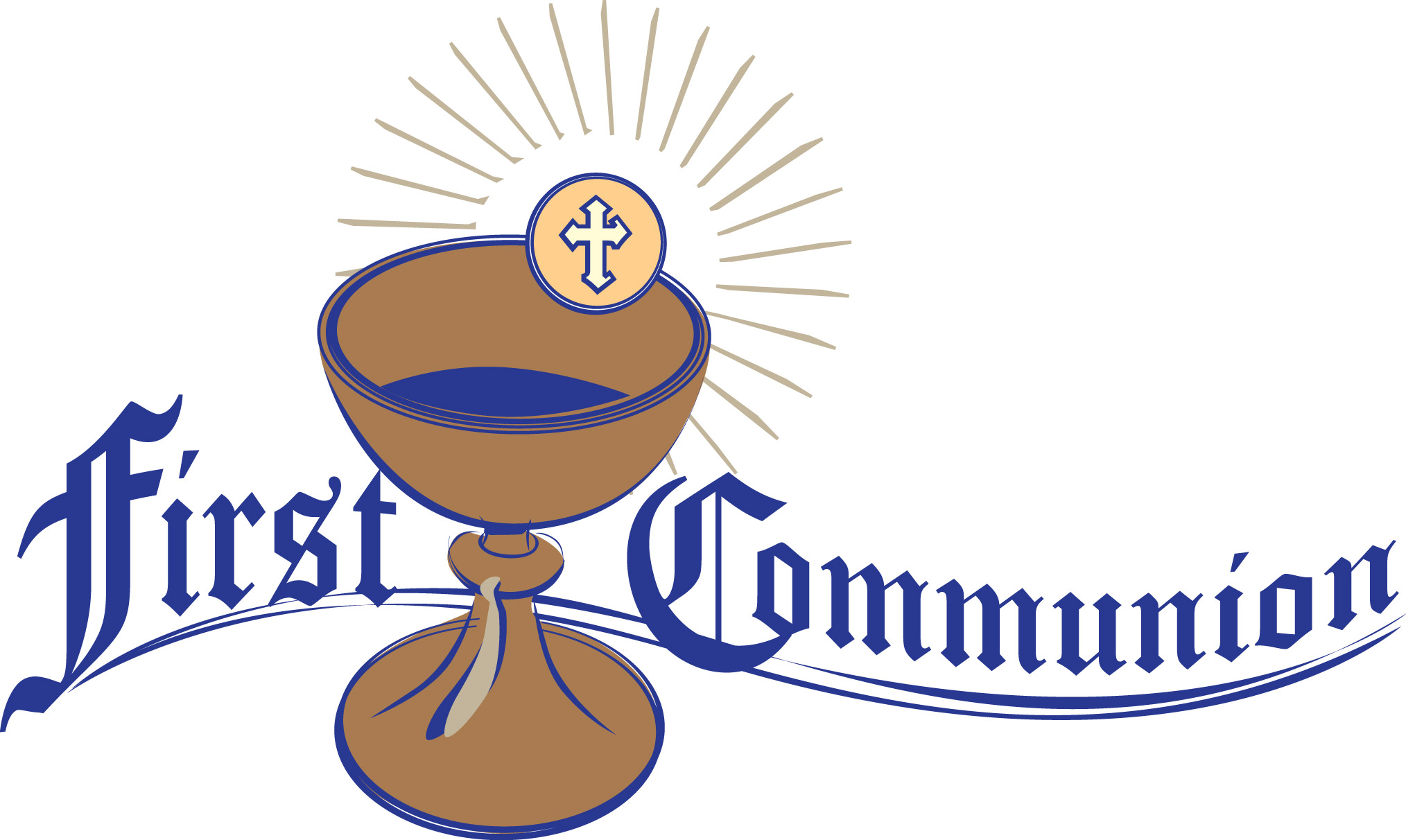 first holy communion mhoc rh mhoc org au first holy communion symbols clip art first holy communion clip art free