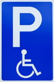 Car park Update